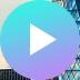 videobtn